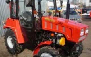 Трактор МТЗ-1025: технические характеристики, Беларус, отзывы владельцев, цена, аналоги