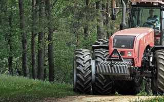 Регулировка клапанов Т-40: трактора, как отрегулировать, порядок, Д-144