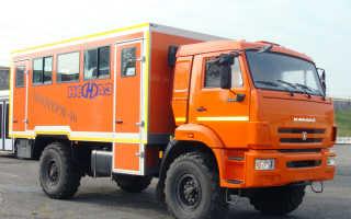 КамАЗ-4350 Мустанг: технические характеристики, ТТХ, расход топлива, военный, отзывы, цена, руководство по эксплуатации