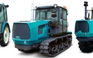 Трактор ХТЗ: 17221, 7, 150, 243, минитрактор, Т-012, 17021, 181, 16131, 3512, 121, модельный ряд, цена