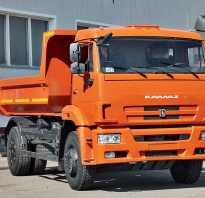 КамАЗ-53605: A4, L4, технические характеристики, самосвал, расход топлива, цена, отзывы