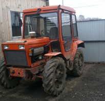 Трактор Кировец К-20: мини-трактор, технические характеристики, видео, конструкция, области применения