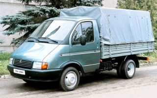 ГАЗель-3302: ГАЗ, технические характеристики, давление в шинах, цена новая, Бизнес, таблица, рулевой механизм, отзывы владельцев, объем бака, расход топлива на 100 км, электросхема, блок предохранителей, габаритные размеры, руководство по эксплуатации, 405 двигатель, размеры, бортовая
