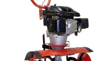 Мотокультиватор MTD Т/240: 245, 330, 205, 380, OHV 600, культиватор, отзывы, оборудование, инструкция, неисправности
