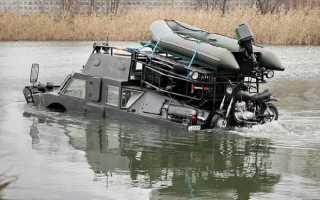 ✅Вездеходы для охоты и рыбалки: гусеничные мини болотоходы на шинах низкого давления, своими руками, самодельные зимние, в тайгу России