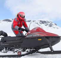 Снегоход Тайга: Варяг 550 V, SWT, СТ 500Д, Атака 551, Барс 850, 800, Патруль, отзывы владельцев, технические характеристики, цена, устройство, длина, гусеница, габариты