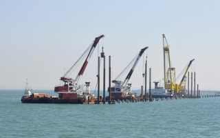 Плавучий кран: КПЛ-5-30, Ганц, плавкраны, крановые суда, Черноморец, технические характеристики