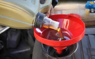 Моторные масла для мотоблоков – виды и характеристики