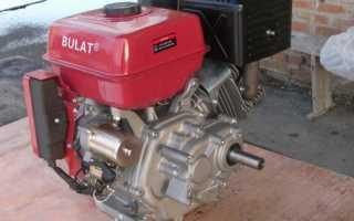 Двигатель для мотоблока: мотор, китайский, ремонт, бензиновый, разборка, Садко, замена