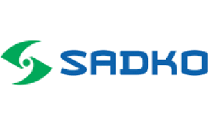 Опрыскиватели Sadko (Садко)