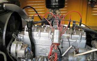 ГАЗ-52: 52-04, 5201, технические характеристики, самосвал, двигатель, регулировка клапанов, сколько весит, отзывы владельцев, бортовой, расход топлива на 100 км, на металлолом, перевод двиг под 92 бензин, как выставить зажигание, ремонт