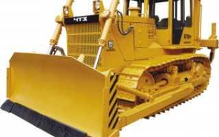 Бульдозер Б10М: Т 800, Б10, ЧТЗ модельный ряд, 0101Е, Т 130, Б10М2, технические характеристики, болотоход, цены, аналоги