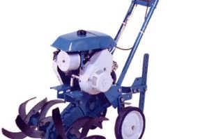 Мотокультиватор Крот: МК-2, 1А-02, 3, 1А-01, 1А-01Ц, 5-01, 9-01, как завести культиватор, инструкция по эксплуатации, технические характеристики электрокультиватора, отзывы владельцев, ОМ, навесное оборудование, ремонт своими руками, задний ход, с двигателем Хонда, замена, редуктор, регулировка карбюратора К60В, плуг, устройство, не заводится бензиновый, схема, переделка, магнето, ремень размер, масло, Субару, установка двигателя Лифан