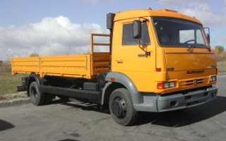 КамАЗ-4308: технические характеристики, отзывы владельцев, расход топлива, грузоподъемность, руководство по эксплуатации, двигатель, тюнинг, заправочные объемы, цена