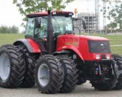 Трактор Беларус МТЗ-3022: технические характеристики, отзывы владельцев, достоинства, недостатки, цена, аналоги