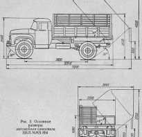 ЗИЛ-ММЗ-554М: технические характеристики, дизель самосвал, колхозник, грузоподъемность, вес, цены