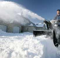 Снегоуборщики бензиновые: как выбрать самоходный, несамоходный, цена, отзывы, видео