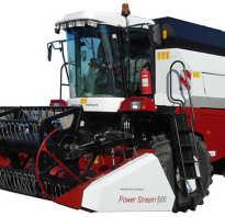 Комбайн Вектор (Vector): РСМ-101, 410, ВМГ-450, технические характеристики, отзывы владельцев, зерноуборочный, Ростсельмаш, цена, устройство