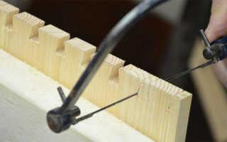 Изделия из фанеры для начинающих. Как использовать лобзик эффективно: из опыта профессионалов