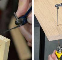 Ручной лобзик по дереву для школьника — модели fit 41030, Stayer Master и другие