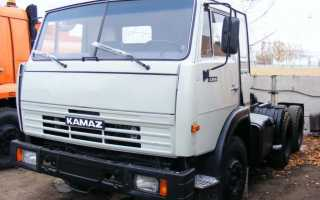 КамАЗ-54115: технические характеристики, тюнинг, сколько стоит, грузоподъемность, отзывы, расход топлива, электросхема