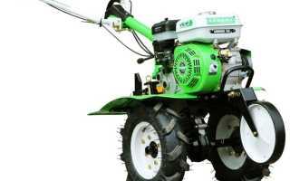 Мотоблок Аврора (Aurora): отзывы владельцев, навесное оборудование, Gardener 750, 1400, цена