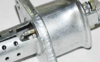 Двигатель МТЗ-80: 82, как установить подогреватель, мощность, ремонт, как сделать подогрев, объем масла