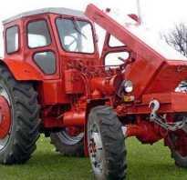 Тюнинг трактора Т-40: переделка кабины, как сделать печку, своими руками, самодельная, модернизация