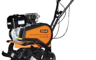 Культиватор PRORAB: отзывы, мотокультиватор, GT 65 BT K, инструкция, навесное оборудование, неисправности