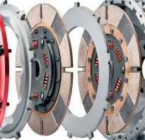 Регулировка сцепления КамАЗ: корзина лепестковая, как отрегулировать двухдисковое, прокачать, как правильно поставить диски