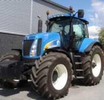 Трактор Нью Холланд (New Holland): технические характеристики, Т8040, Т7060, Т8040, Т9, цена, отзывы