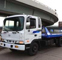 Hyundai HD 120 (Хендай): отзывы владельцев, технические характеристики, цены, расход топлива, грузоподъемность