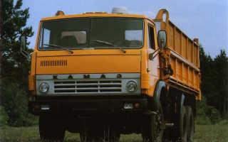 КамАЗ-55102 Сельхозник: технические характеристики, грузоподъемность, схема наружного освещения, воздушная система, тормозная, расход топлива на 100 км, проводка, размеры кузова, электросхема, размеры, цена