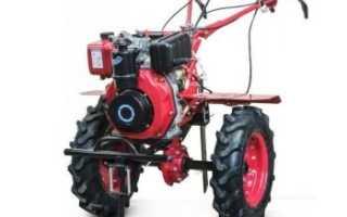 Мотокультиватор Хопер: культиватор, 700, бензиновый, дизельный, инструкция, технические характеристики
