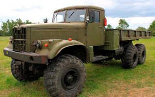 КрАЗ-255Б Лаптежник: технические характеристики, 255Б1, лесовоз, 255Л, цены