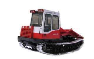 Трелевочный трактор ТТ-4: технические характеристики, модификации, фото и видео