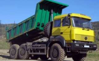 Тягач Урал: 6370, 6х2, 6х6, седельный, магистралный, для шосейных дорог, все модели, вездеход, Ивеко (IVECO), новый, цена, отзывы