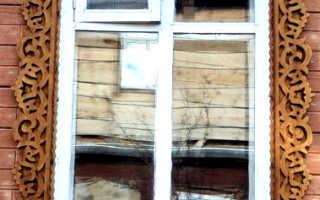 Лобзик по дереву: видео-инструкция по монтажу своими руками, особенности ручных, ленточных, лазерных приборов, шаблонов, полотен, узоров для наличников, трафаретов, цена, фото