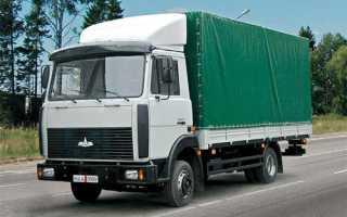 МАЗ-4370 Зубренок: технические характеристики, отзывы владельцев, двигатель МАН, расход топлива на 100 км, грузоподъемность, СМД, с эвакуатором, тюнинг, ремонт, Дойц, ЯМЗ-236