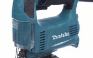 Лобзик сетевой Makita по выгодной цене и с быстрой доставкой на дом.