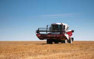 Комбайн Нова (Nova): S300, 320, 340, зерноуборочный, цена, новый, технические характеристики, Ростсельмаш, отзывы