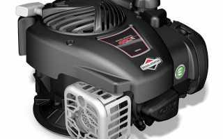 Мотокультиватор Briggs & Stratton: культиватор, 650 series 190 cc, 450 series 148cc, 500 series 158cc, двигателем, инструкция