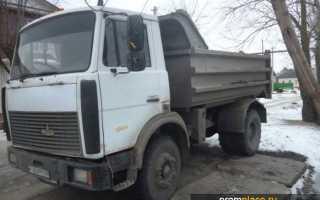 МАЗ-555102: 223, 220, технические характеристики, устройство, грузовой самосвал, грузоподъемность