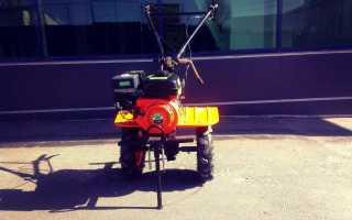 Культиватор Лидер: МК-1, 4, отзывы, мотокультиватор, навесное оборудование, инструкция по эксплуатации, ремонт