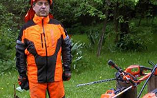 Кусторез аккумуляторный – как выбрать садовые электроножницы для травы и кустов Видео