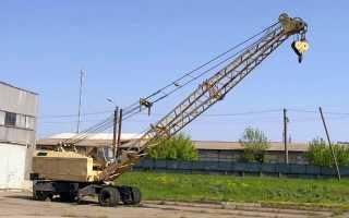 Кран КС-5363: Б, Д, А, технические характеристики, пневмоколесный, схема, цена