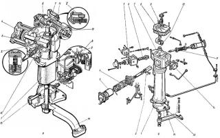 Ремонт МТЗ: 82, 80, люфт раздатки, распределителя, рулевой колонки, промежуточной опоры, генератора, ГУРа, бортовой, капитальный, ВОМ, ТДВД, подвесной, блокировки, топливной аппаратуры, дозатора, топливного насоса, помпы, тормозов, гидроусилителя руля