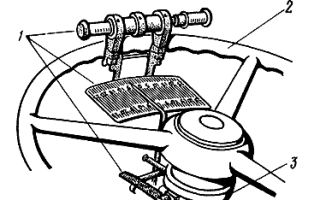 ГУР МТЗ-82: как устранить неисправности, регулировка, распределитель, переделка