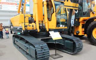 Экскаваторы Hyundai: колесный, гусеничный, R220LC-9S, R210W-9S, R330LC-9S, H940S, R170W-7, R180W-9S, R260LC-9S, Robex 360LC-7A 2008 года, R210LC-7, R320LC-7, расход топлива, технические характеристики