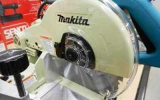 Руководство по эксплуатации Makita LS1040 — ManualsBase.com — Реши свою проблему